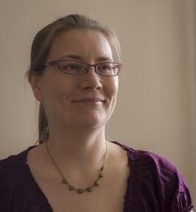 Pauliina Lievonen